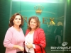 rolex-celebrating-10-years-success-in-lebanon_31