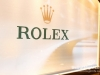 rolex-celebrating-10-years-success-in-lebanon_37