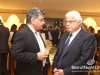 rolex-celebrating-10-years-success-in-lebanon_39