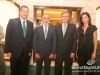 rolex-celebrating-10-years-success-in-lebanon_43