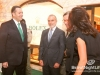 rolex-celebrating-10-years-success-in-lebanon_44