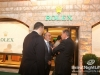 rolex-celebrating-10-years-success-in-lebanon_45