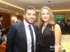 rolex-celebrating-10-years-success-in-lebanon_46