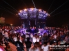 Pier7_Fat_Joe_Beirut_Lebanon028