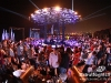 Pier7_Fat_Joe_Beirut_Lebanon032