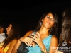 KE$HA_PIER_7_CRYSTAL_Beirut_14