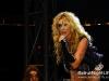 KE$HA_PIER_7_CRYSTAL_Beirut_140