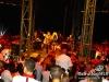 KE$HA_PIER_7_CRYSTAL_Beirut_159