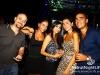 NRJ_Music_Tour_After_Party_PIER7_FLO_RIDA1
