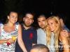 NRJ_Music_Tour_After_Party_PIER7_FLO_RIDA115