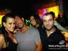 NRJ_Music_Tour_After_Party_PIER7_FLO_RIDA14