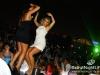 NRJ_Music_Tour_After_Party_PIER7_FLO_RIDA15