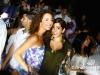 NRJ_Music_Tour_After_Party_PIER7_FLO_RIDA16