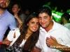 NRJ_Music_Tour_After_Party_PIER7_FLO_RIDA17