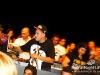 NRJ_Music_Tour_After_Party_PIER7_FLO_RIDA21