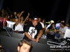 NRJ_Music_Tour_After_Party_PIER7_FLO_RIDA25