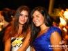 NRJ_Music_Tour_After_Party_PIER7_FLO_RIDA26
