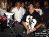 NRJ_Music_Tour_After_Party_PIER7_FLO_RIDA28