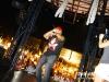 NRJ_Music_Tour_After_Party_PIER7_FLO_RIDA30