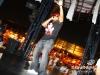 NRJ_Music_Tour_After_Party_PIER7_FLO_RIDA31