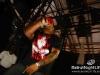 NRJ_Music_Tour_After_Party_PIER7_FLO_RIDA32