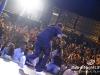 NRJ_Music_Tour_After_Party_PIER7_FLO_RIDA33