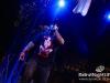 NRJ_Music_Tour_After_Party_PIER7_FLO_RIDA34
