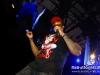 NRJ_Music_Tour_After_Party_PIER7_FLO_RIDA35