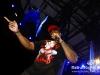 NRJ_Music_Tour_After_Party_PIER7_FLO_RIDA36