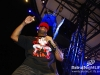 NRJ_Music_Tour_After_Party_PIER7_FLO_RIDA37