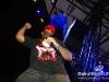 NRJ_Music_Tour_After_Party_PIER7_FLO_RIDA38