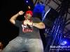 NRJ_Music_Tour_After_Party_PIER7_FLO_RIDA39