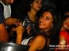 NRJ_Music_Tour_After_Party_PIER7_FLO_RIDA4