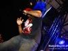 NRJ_Music_Tour_After_Party_PIER7_FLO_RIDA41