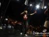 NRJ_Music_Tour_After_Party_PIER7_FLO_RIDA42