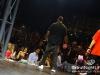 NRJ_Music_Tour_After_Party_PIER7_FLO_RIDA43