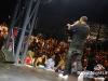 NRJ_Music_Tour_After_Party_PIER7_FLO_RIDA44