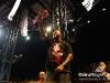 NRJ_Music_Tour_After_Party_PIER7_FLO_RIDA47