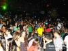 NRJ_Music_Tour_After_Party_PIER7_FLO_RIDA5