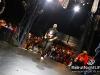 NRJ_Music_Tour_After_Party_PIER7_FLO_RIDA51