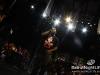 NRJ_Music_Tour_After_Party_PIER7_FLO_RIDA52