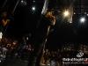 NRJ_Music_Tour_After_Party_PIER7_FLO_RIDA53