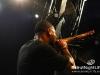 NRJ_Music_Tour_After_Party_PIER7_FLO_RIDA54