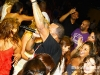 NRJ_Music_Tour_After_Party_PIER7_FLO_RIDA59