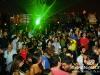 NRJ_Music_Tour_After_Party_PIER7_FLO_RIDA6