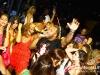 NRJ_Music_Tour_After_Party_PIER7_FLO_RIDA61