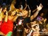 NRJ_Music_Tour_After_Party_PIER7_FLO_RIDA62