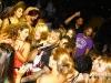 NRJ_Music_Tour_After_Party_PIER7_FLO_RIDA67