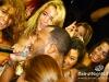 NRJ_Music_Tour_After_Party_PIER7_FLO_RIDA68