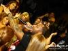 NRJ_Music_Tour_After_Party_PIER7_FLO_RIDA69